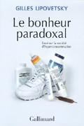 Le Bonheur paradoxal