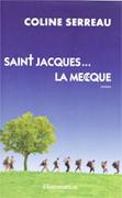 Saint-Jacques La Mecque