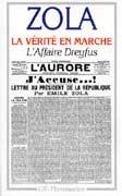 L'Affaire Dreyfus. La Vérité en marche