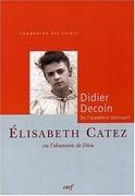 Elizabeth Catez