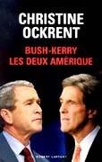 Bush-Kerry
