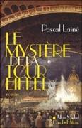 Le mystère de la Tour Eiffel
