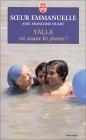 Yalla, en avant les jeunes !