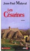 Les césarines