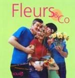 Fleurs et Co