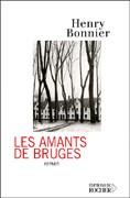 Les Amants de Bruges