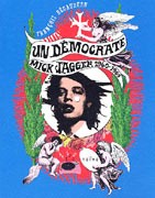 Un démocrate : Mick Jagger 1960-1969
