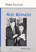 Avec Kennedy
