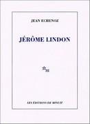 Jérôme Lindon