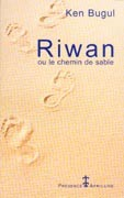 Riwan