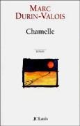 Chamelle