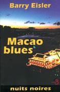 Macao Blues