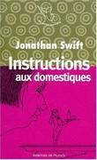 Introductions aux domestiques
