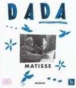 Revue dada : Matisse