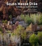 Souss Massa Drâa