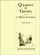 Quisaitout et Grobêta