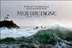 Mer Bretagne