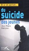 Et si on parlait... du suicide des jeunes