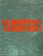 Almodovar : Exhibitions !