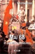 Mai 68 et ses vies ultérieures
