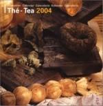 Thé 2004