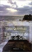 Une recteur de l'île de Sein