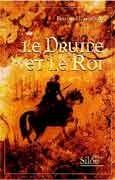 Le Druide et le roi