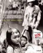 Henri Huet