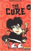 The Cure, de A à Z