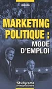 Marketing politique