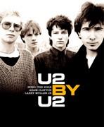 U2 par U2