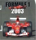 Formule 1 2003