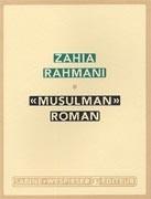 Musulman roman