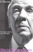 Sur Borges
