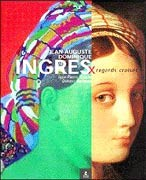 Ingres, regards croisés