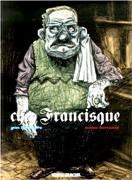Chez Francisque