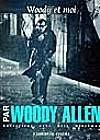 Woody et moi par Woody Allen