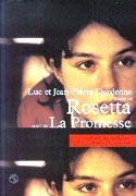 Rosetta et la promesse