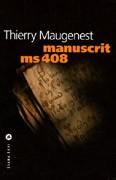 Manuscrit ms408