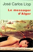 Le Messager d'Alger