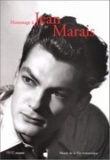 Hommage à Jean Marais