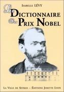 Dictionnaire des Prix Nobel