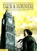 Baudelaire ou le roman rêvé d'Edgar Allan Poe
