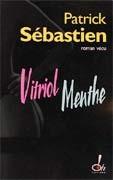 Vitriol Menthe