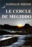 Le Cercle de Megiddo