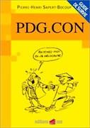 PDG.CON