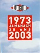 30 ans de Libération