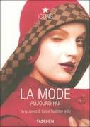 La Mode aujourd'hui