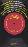 Remix # 4