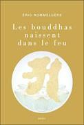 Les Bouddhas naissent dans le feu